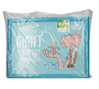 Roald Dahl Bfg Travel Laptray