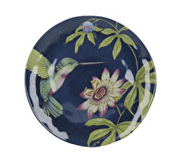 Creative Tops Drift Melamine Dinner Plate