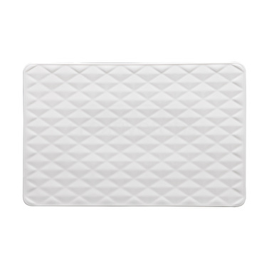 Maxwell & Williams White Basics Sequence 36X23Cm Rectangle Platter