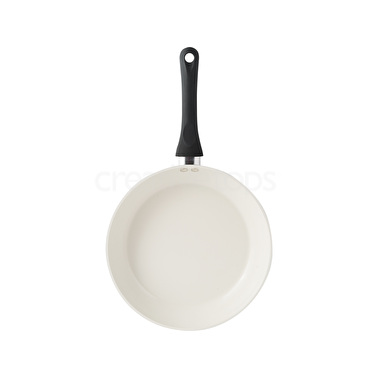 Sabatier 24Cm Forged Frypan With Induction Base