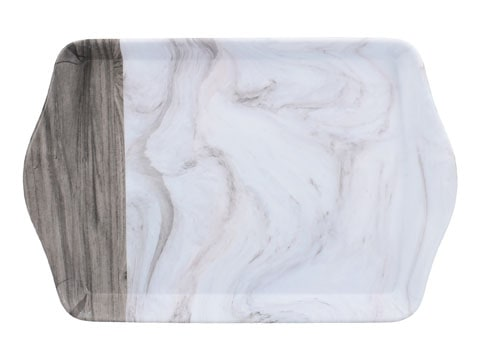 Creative Tops Marble Scatter Tray