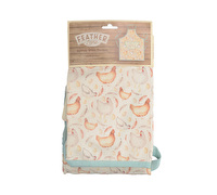 Creative Tops Feather Lane Apron