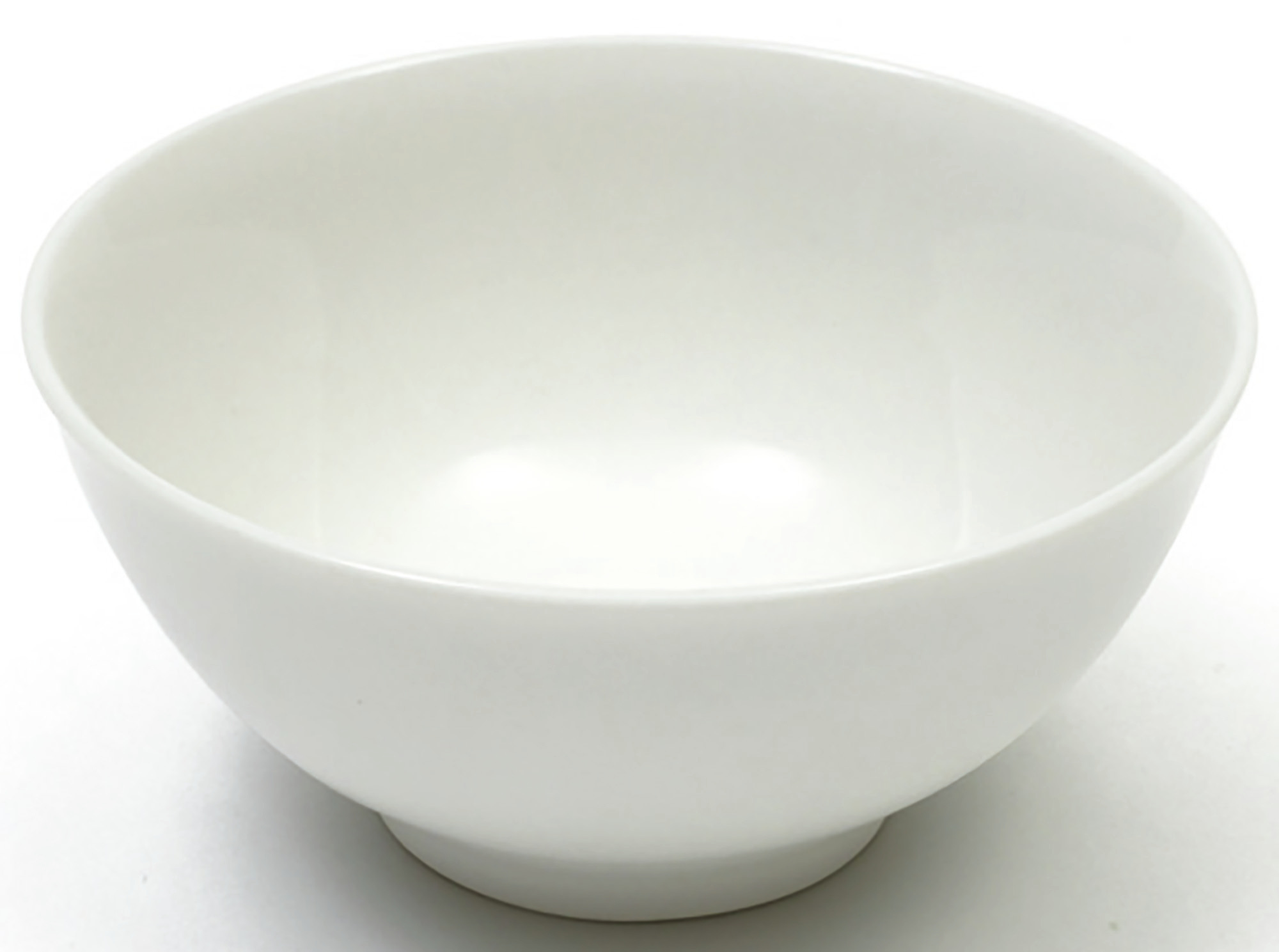 Maxwell & Williams White Basics 10Cm Rice Bowl