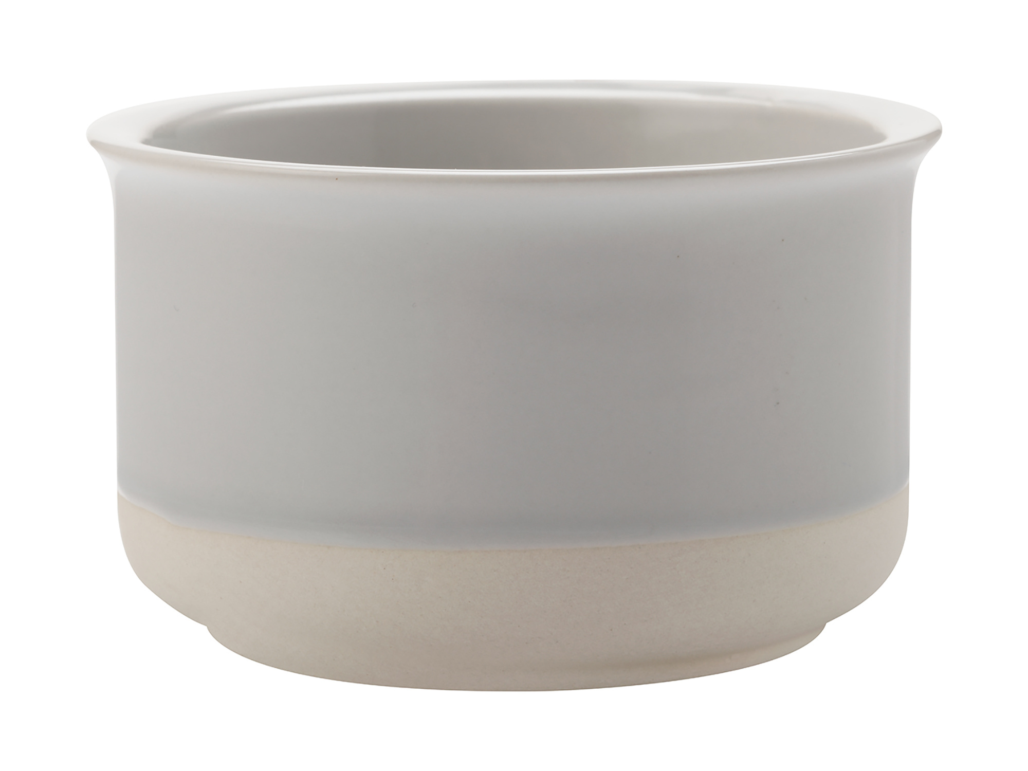 Maxwell & Williams Artisan Ramekin Cloud