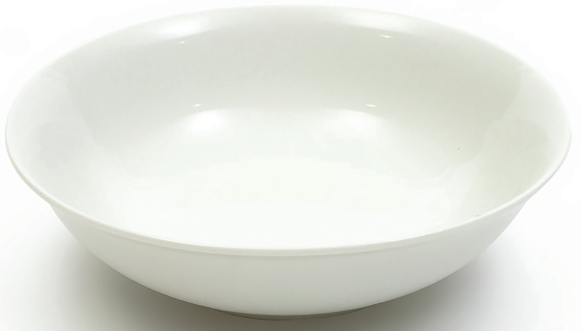 Maxwell & Williams White Basics 15Cm Cereal Bowl