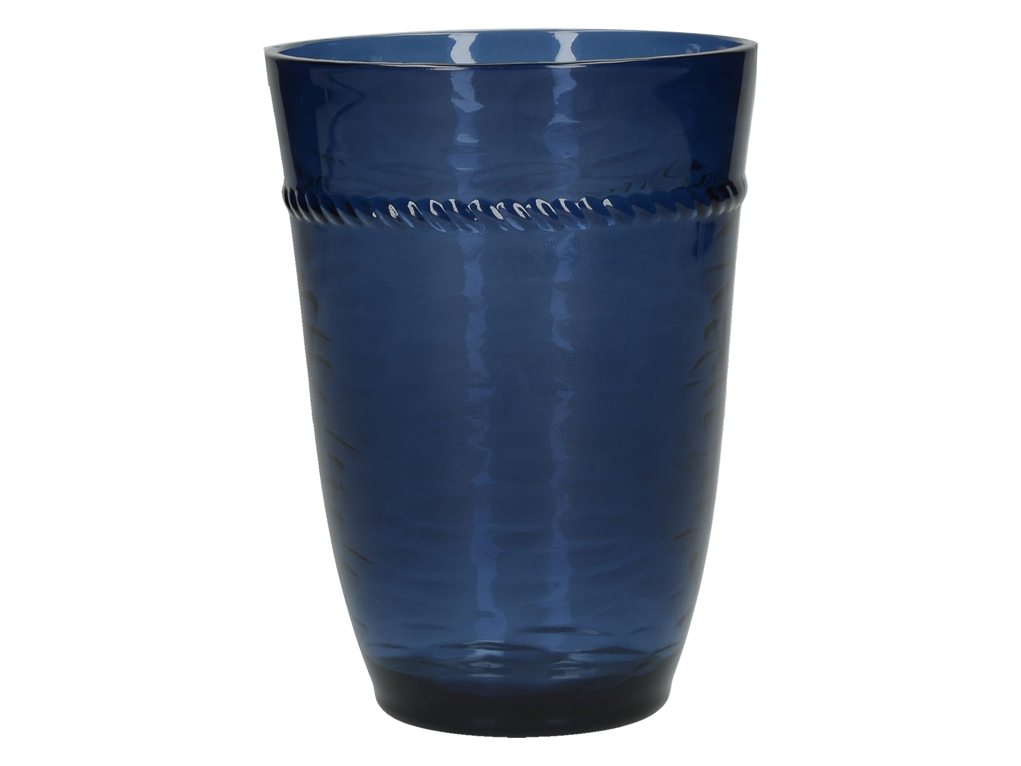 Creative Tops Drift Acrylic Tumbler