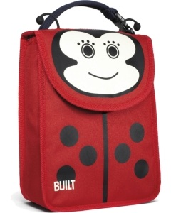 Photo of Built Big Apple Buddies Lunch Sack Lafay