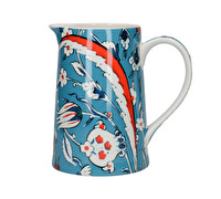 Victoria and Albert Iznik Pomegranate Jug