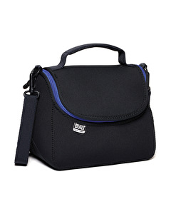 Photo of Built Bistro Lunch Tote Black