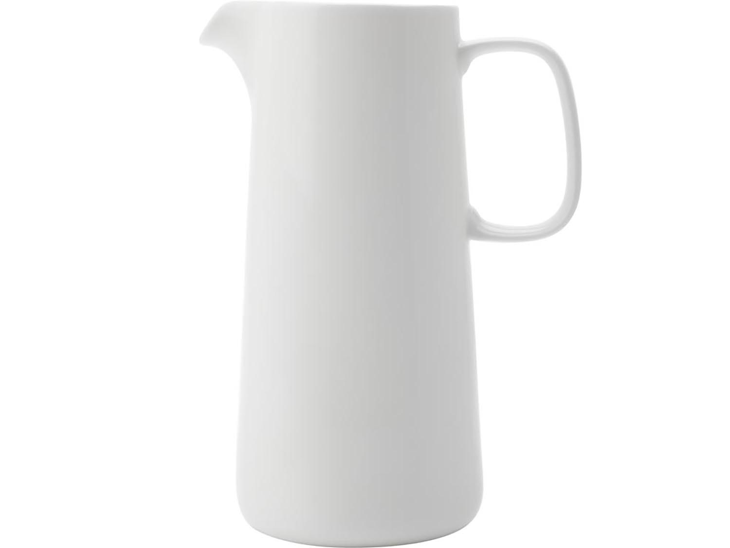 Maxwell & Williams Cashmere 1L Jug