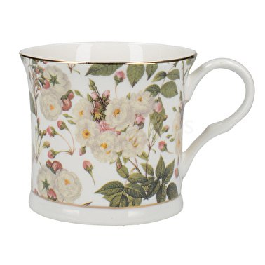 Creative Tops May Queen Palace Mug