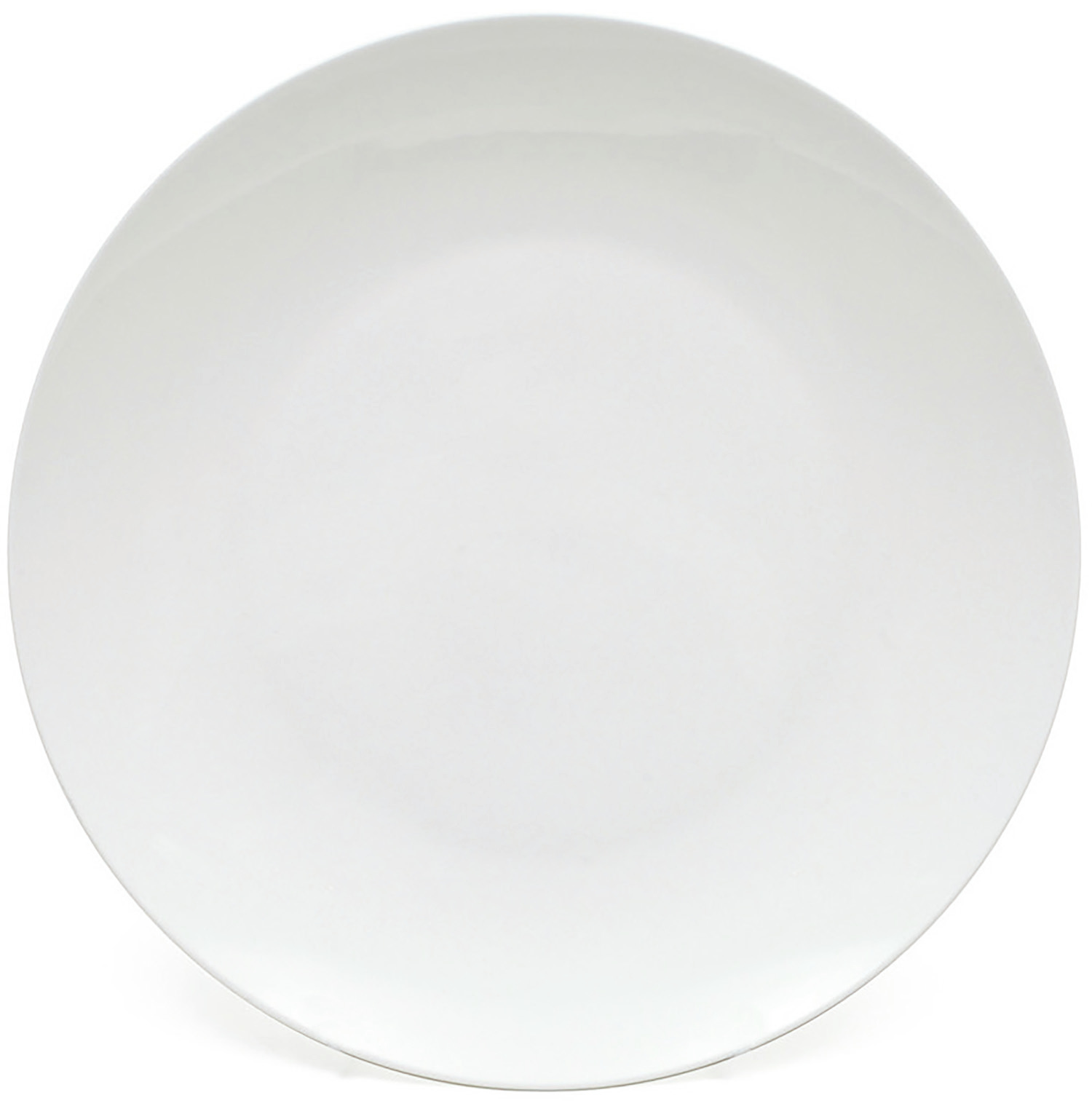 Maxwell & Williams Cashmere 27Cm Coupe Dinner Plate