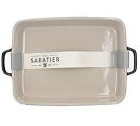Sabatier Maison Large Rectangle Baking Dish