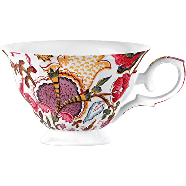 Victoria and Albert Ovey Chintz Cup
