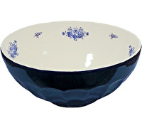 National Trust Country Kitchen Large Mixing Bowl