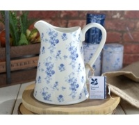 National Trust Country Kitchen Large Jug