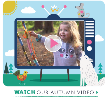 Watch our autumn video