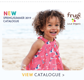 View our online SS19 Catalogue