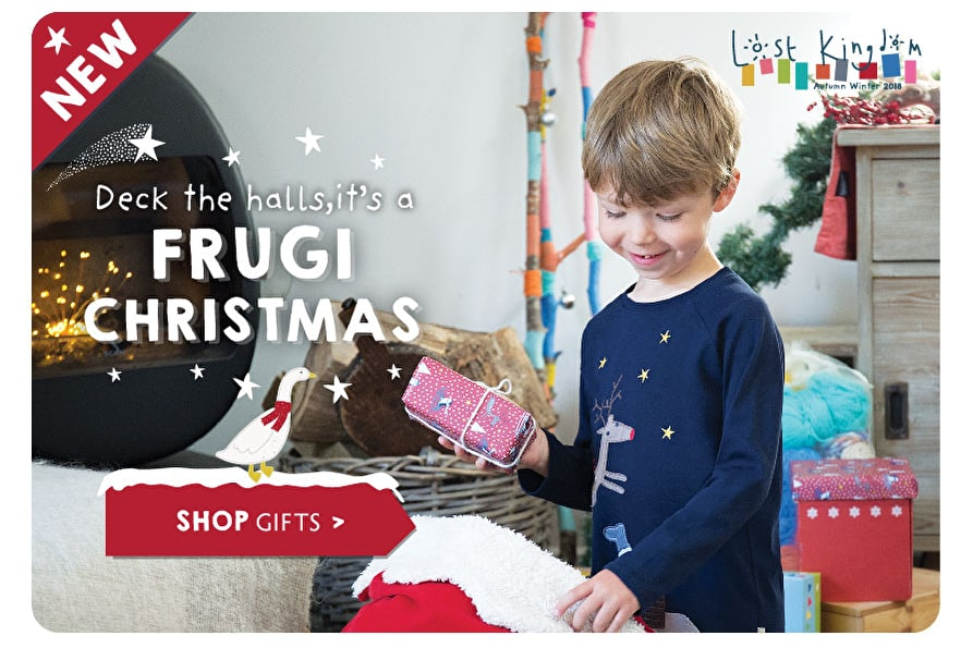 Shop Home & Gifts