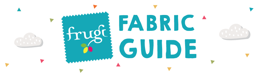 Fabric-Guide Title