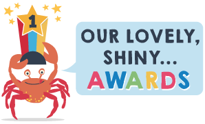 Frugi-Awards-Logo-Mobile
