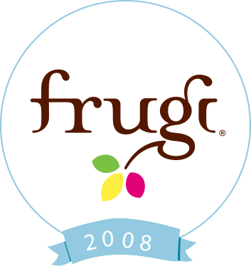 Frugi Founded in 2008