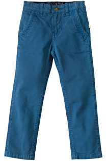 Forester Chinos
