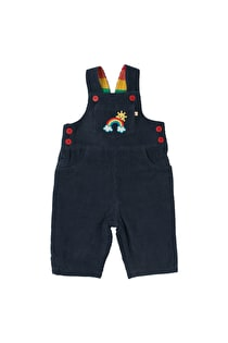 Dylan Dungarees