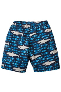 Little Board Shorts