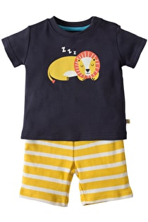 Little Perran PJs