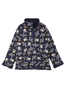 Kids Snuggle Fleece