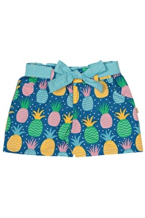 Martha Summer Shorts