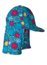 Little Swim Legionnaires Hat