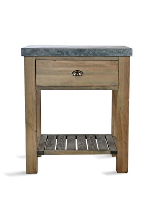 Aldsworth Butchers Block