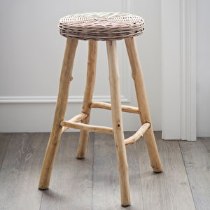 Bracklesham Bar Stool