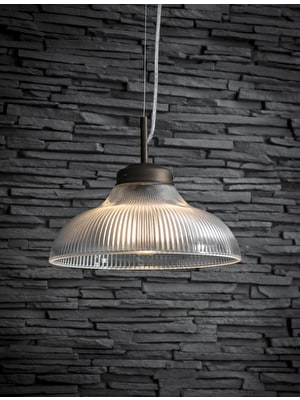 Paris Pendant Light