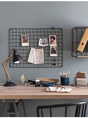 Home Office Bundle - Small