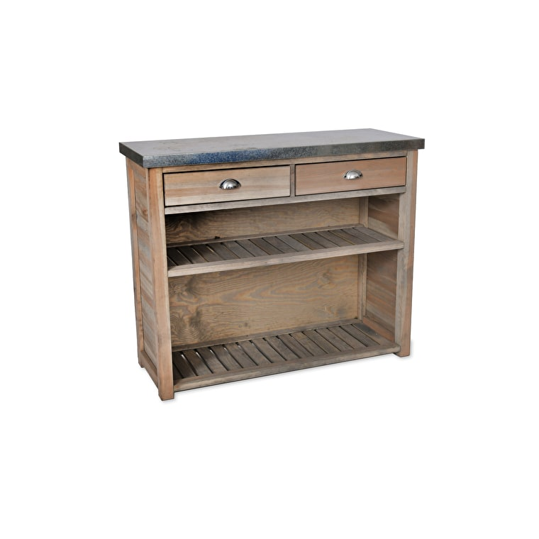Wooden Aldsworth Bootroom Unit | Garden Trading