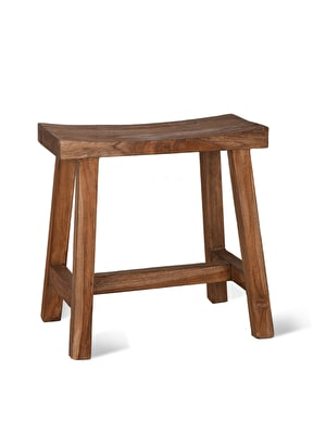 St Mawes Stool