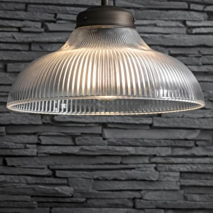 Replacement Shade for Paris Pendant Light