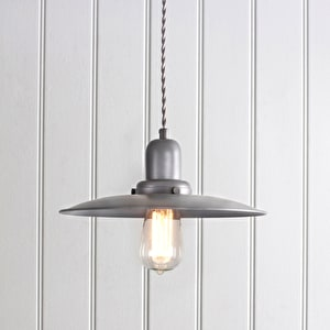 Hobury Pendant Light