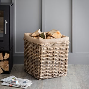 Bembridge Basket