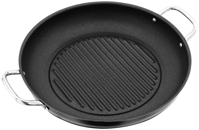 Judge Speciality Cookware  Grill Pan, Non-Stick