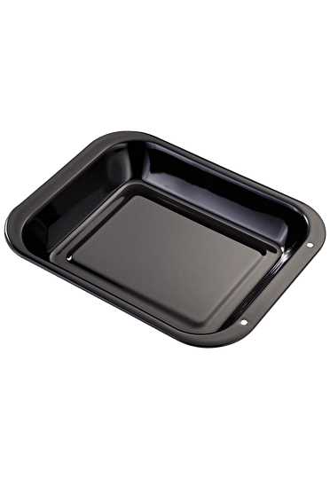 Judge Ovenware, Roaster, Enamel