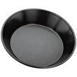 Stellar Bakeware  Deep Pie Tin, Non-Stick