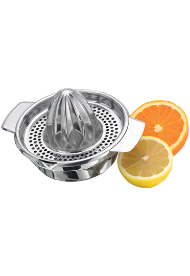 Judge Kitchen  Citrus Juicer