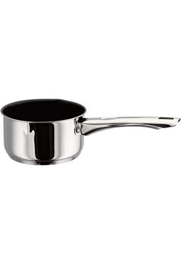 Judge Platina  Milk Pan Non-Stick