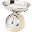 Judge Kitchen  Traditional Scale,