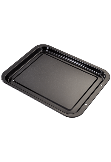 Judge Ovenware, Baking Tray, Enamel, Granite