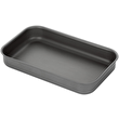 Stellar Hard Anodised  Roasting Tray,